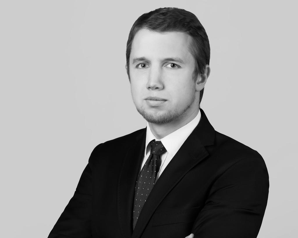 Olgierd Wilczyński