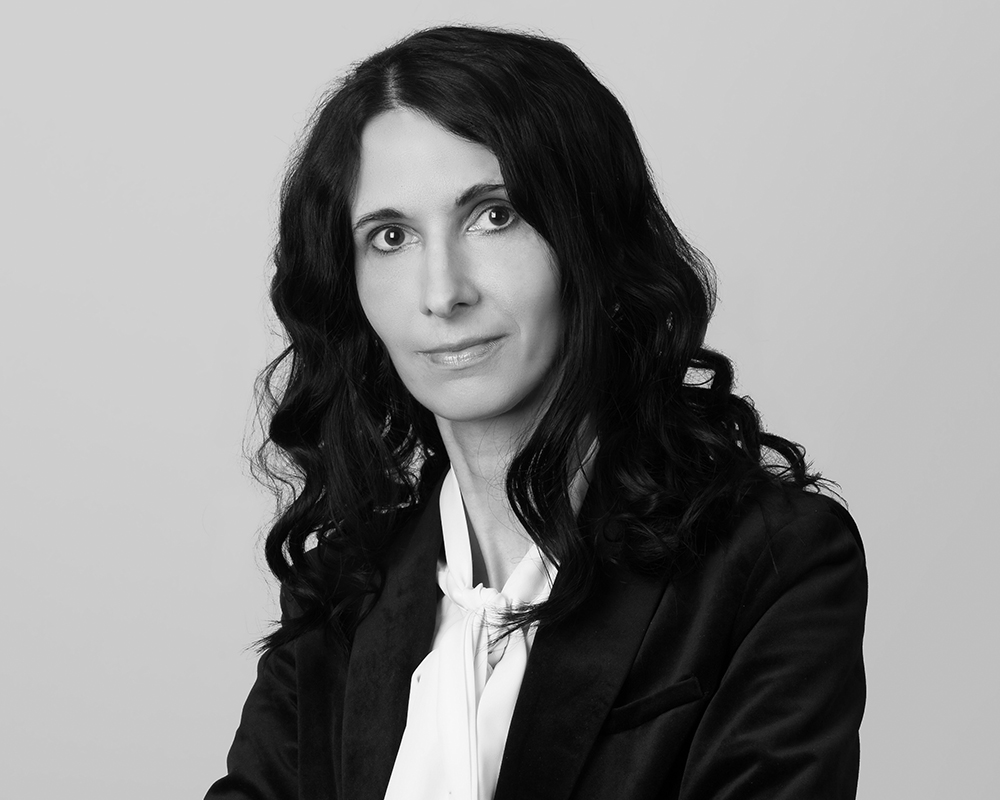 Aneta Szurek