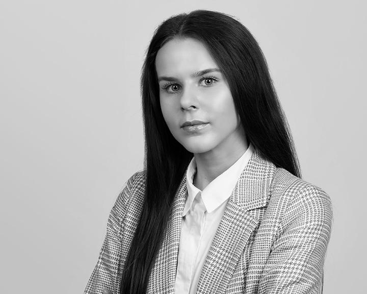 Natalia Wałek