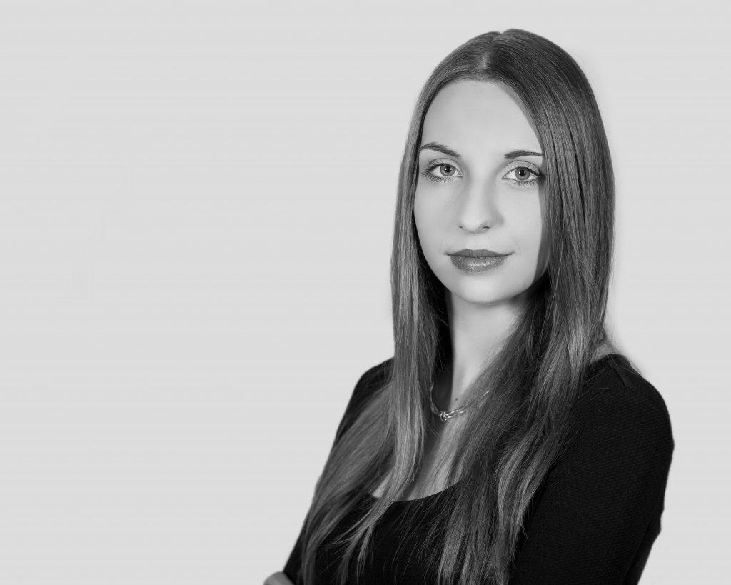 Agnieszka Szelecka
