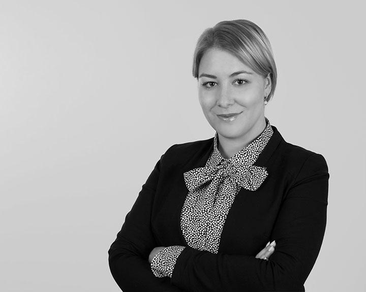Dagmara Jabłońska