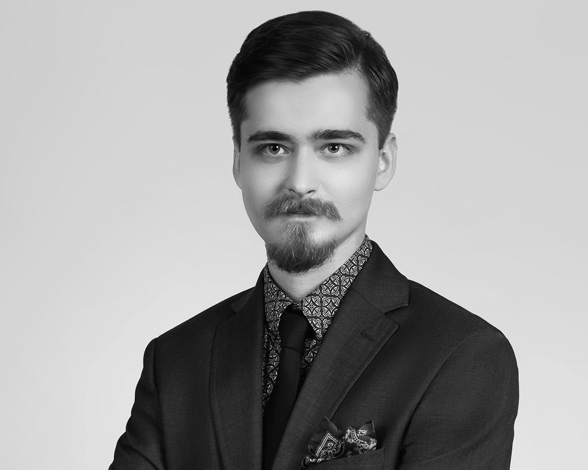 Aleksander Jałoszyński