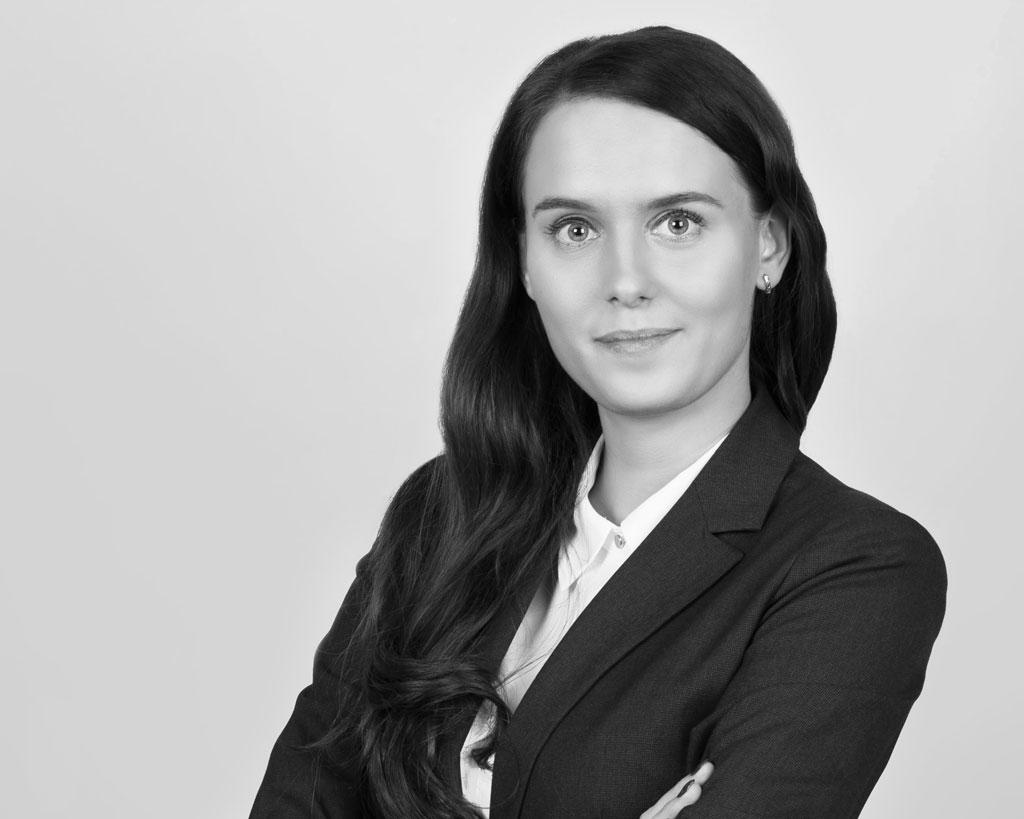Magdalena Ryś