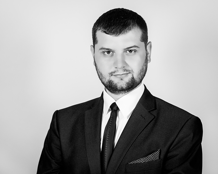 Michał Windak
