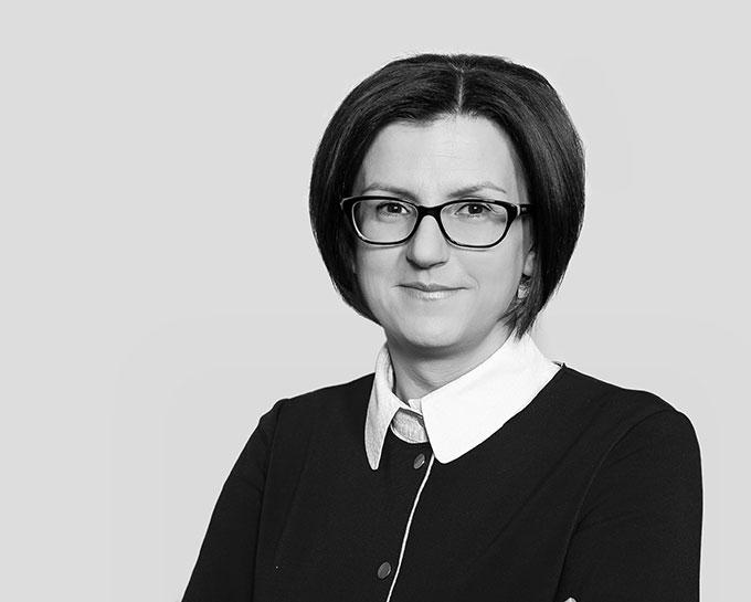 Magdalena Socha-Łatwińska