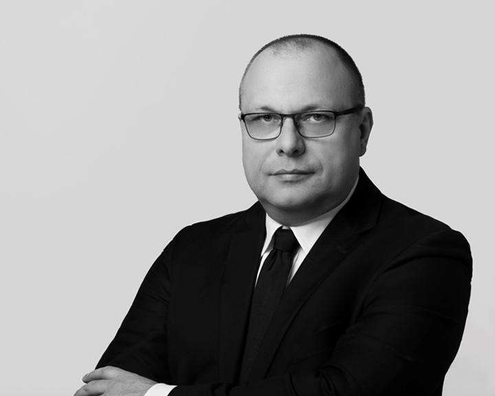 Andrzej Król