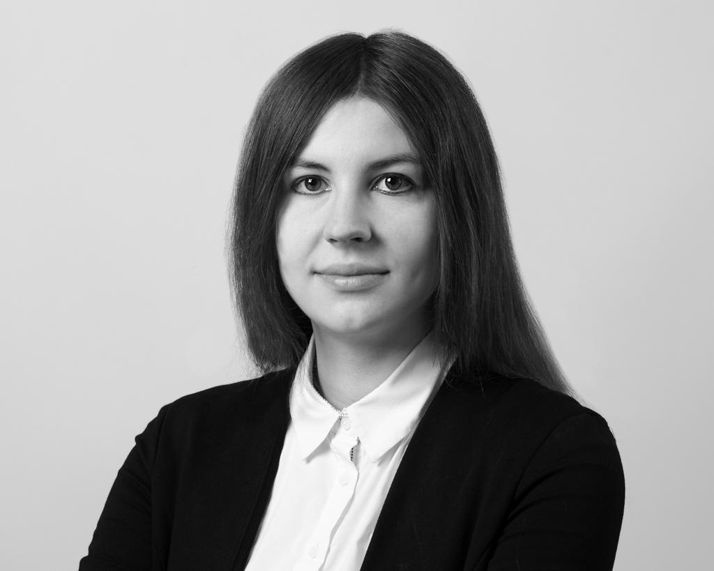 Joanna Chrząstek