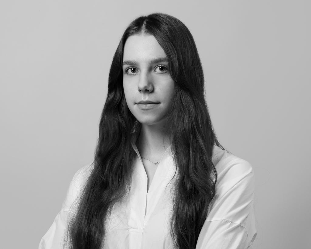 Alicja Karpik