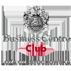 Business Centre Club Loża Częstochowska